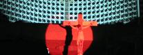 Sacra Rappresentazione e Via Crucis 2018