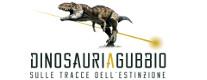 Dinosauri - Sulle Tracce Dell'Estinzione