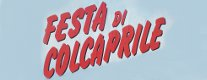Festa di Colcaprile 2019