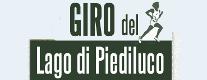 Giro del Lago di Piediluco 2016