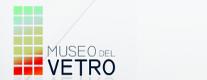 Laboratori e Visite al Museo del Vetro