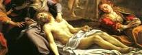 Rievocazione della Passione di Cristo