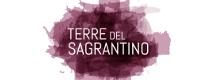 Terre del Sagrantino 2018