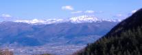 Cesi e i Segreti della Montagna Ternana