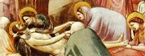 Processione del Cristo Morto