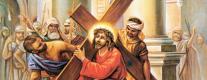 Rievocazione Storica della Passione e Morte di Gesù