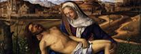 Sacra Rappresentazione del Venerdì Santo