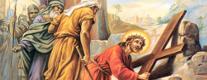 Sacra Rappresentazione del Venerdì Santo 2017