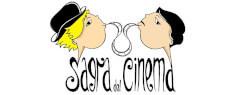 Sagra del Cinema 2014