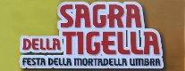 Sagra della Tigella 2014