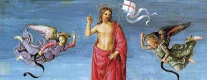 Tema della Passione di Cristo nella Pittura del Rinascimento