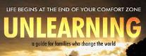 Unlearning! Proiezione Documentario e Incontro Protagonisti