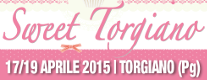 Sweet Torgiano 2015