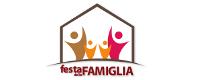 Festa della Famiglia 2015