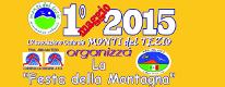 Festa della Montagna 2015