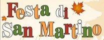 Festa di San Martino 2019