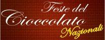 Festa del Cioccolato di Spoleto