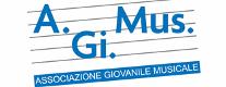 I Concerti Di A.GI.MUS (Associazione Giovanile Musicale)