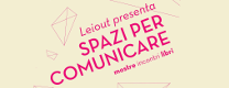 LeiOut – Cambia le Apparenze