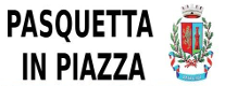 Pasquetta in Piazza 2018