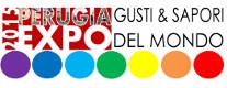 Perugia Expo - Gusti e Sapori del Mondo 2015