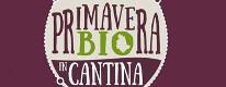 PrimaveraBio in Cantina 2019