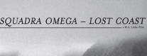 PostModernissimo: Squadra Omega nella sonorizzazione li