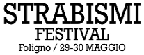 Strabismi Festival