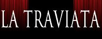 Teatro Torti - La Traviata di G. Verdi