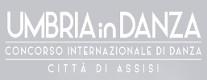 Umbria in Danza
