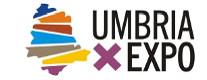 Umbria X Expo