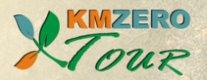 Km Zero Tour