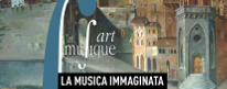 La musica Immaginata