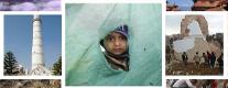Mostra Fotografica di Beneficenza per il Nepal