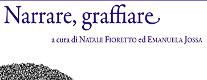 Narrare, Graffiare: uno Sguardo agli Animali nella Letteratura