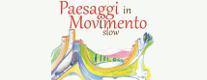Paesaggi in Movimento slow-7° Giornata Nazionale Miniere