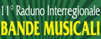 Raduno Interregionale Bande Musicali