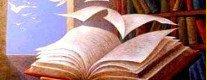 Ozi d'Autore, ultimo incontro della VII edizione