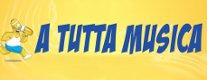 A Tutta Musica