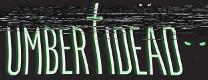 UMBERTIDEAD - Festival Cinema Horror D'Autore