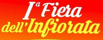 I° Fiera dell'Infiorata