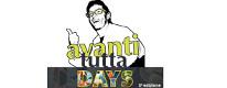 Avanti Tutta Days