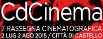 Cd Cinema 2015