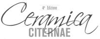 Ceramica Citernae 2015