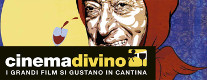 CinemaDivino 2015