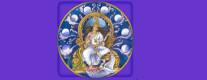 Convegno Internazionale di Astrologia 2018
