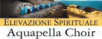 Elevazione Spirituale - Aquapella Choir