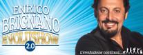 Enrico Brignano - Evolushow 2.0