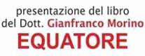 Presentazione Libro Gianfranco Morino