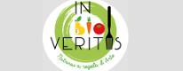 In Bio Veritas - Nutrirsi a regola d'Arte